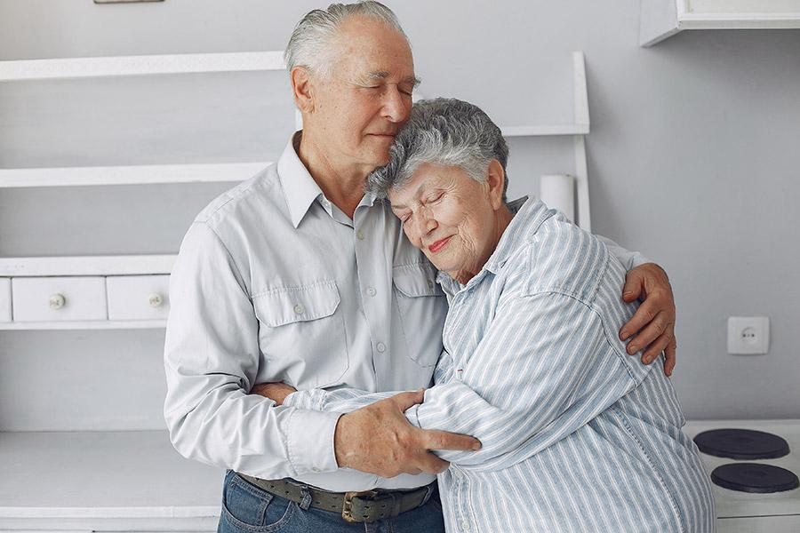 cuidado de personas mayores prostooleh