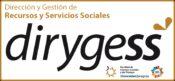 Master en Dirección y Gestión de Recursos y Servicios Sociales