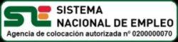 Agencia Colocacion Almaimas